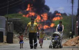 برنامههای كاهش حريق و حوادث شهری